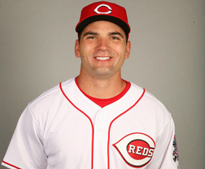 Joey_votto