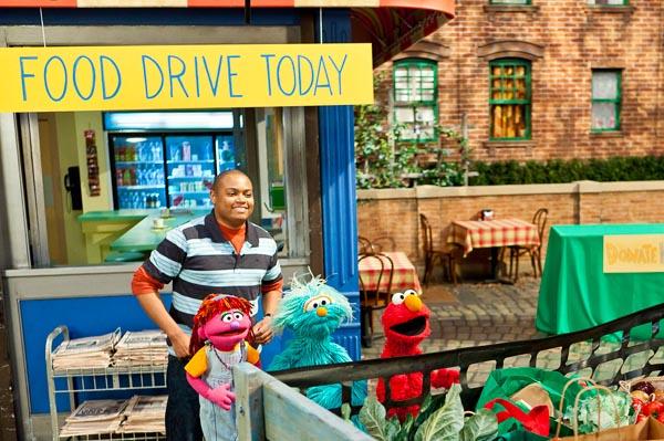 Sesame-Street-Muppets-Hunger