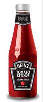 Heinz bv