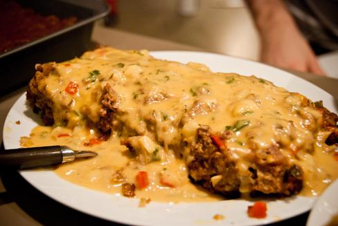 Cheeseburger_meatloaf