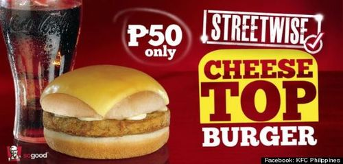 O-KFC-PHILIPPINES-CHEESE-TOP-BURGER-570