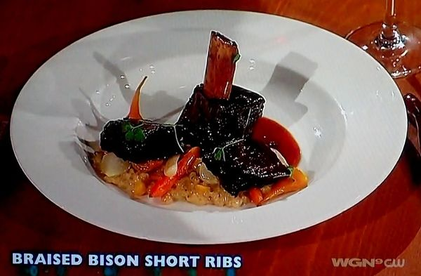 Braised_bison