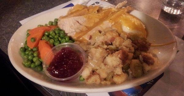 Canadan_thanksgiving_2012