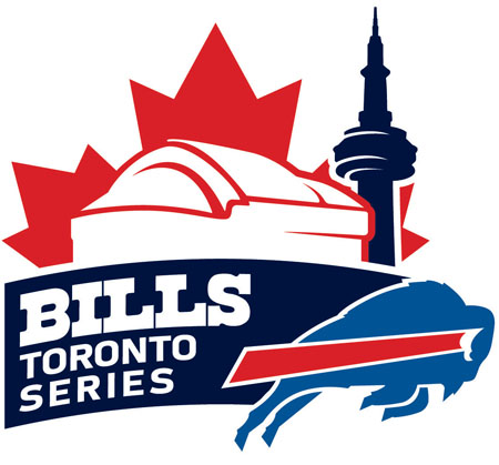 Buffalo-bills-toronto-series