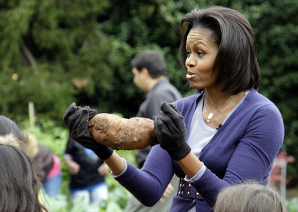 Food-michelle-obama-i-merwjpg-9aa8c583052037e9_large