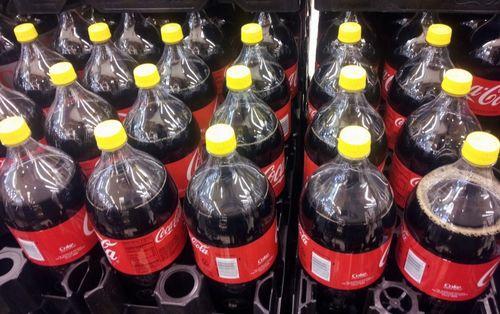 K4p coke