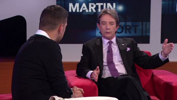 130605172833-str-stroumboulopoulos-martin-short-00001415-horizontal-gallery