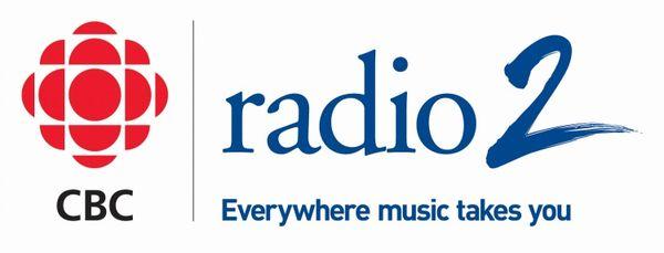 CBC_Radio2_wTAG
