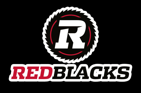 Ottawa-RedBlacks-Featured