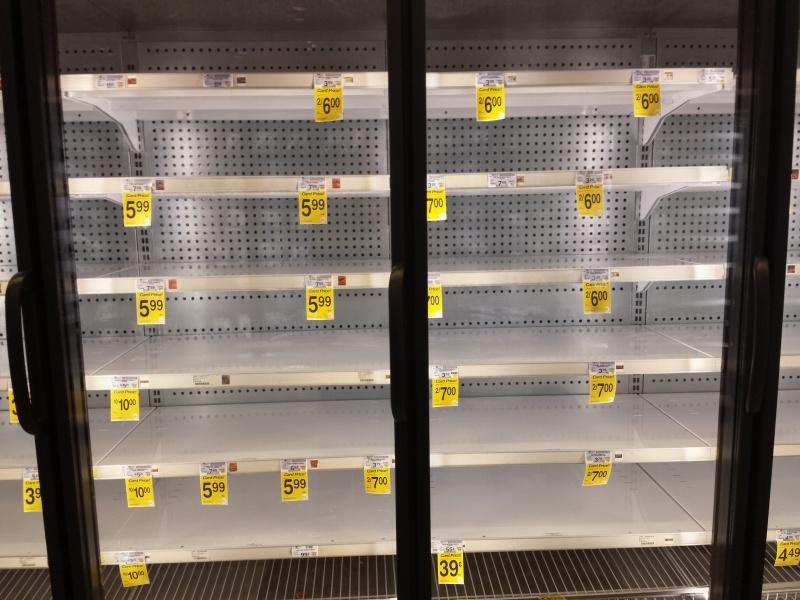 Shelves_ii