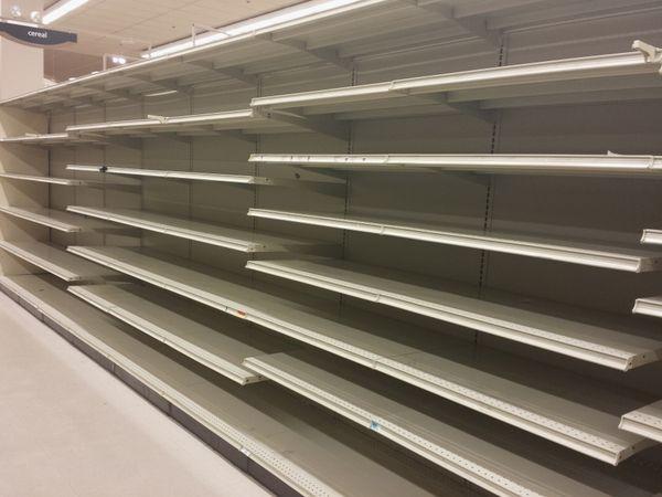 Shelves_i