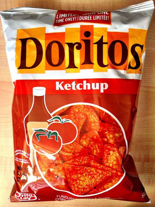 Doritos_ketchup