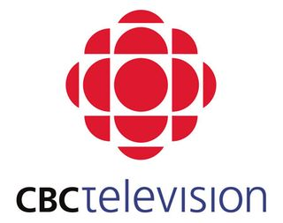 Cbc tv logo