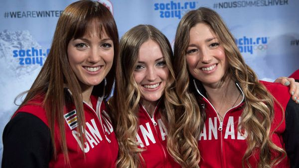 Dufour_lapointe_sisters640