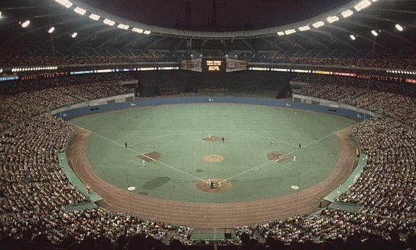 Olympic-stadium-iacono2