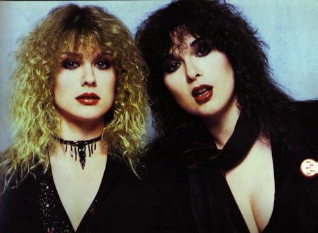 Nancy-and-Ann-Wilson-of-Heart