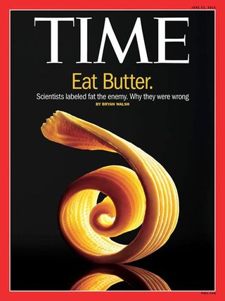 Time_butter_cover