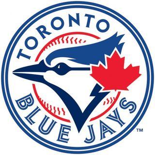 Toronto-blue-jays-logo1-e1396720113117