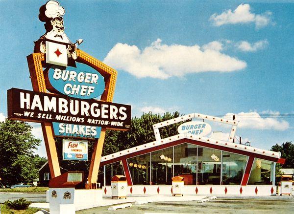 Burger_Chef_Exterior_1960s_725X529