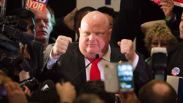 Ont-municipal-elxn-ford-201401027