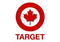 Target-canada