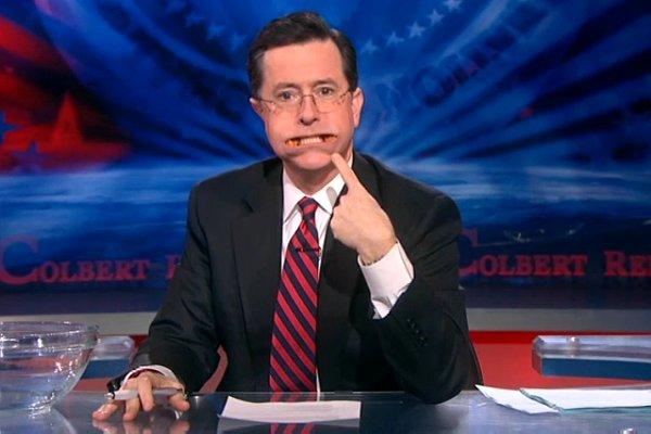 Stephen-Colbert-Wheat-Thins-Sponsortunity