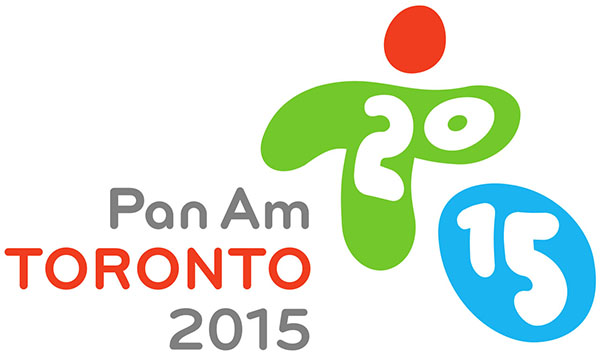 2015_Pan_American_Games_logo