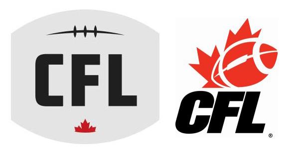 Cfl logos