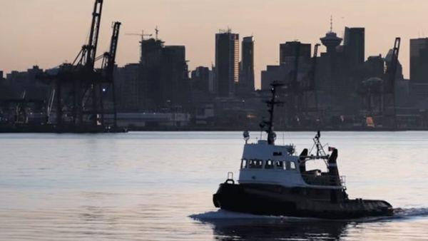 Vancouver-marco-rubio