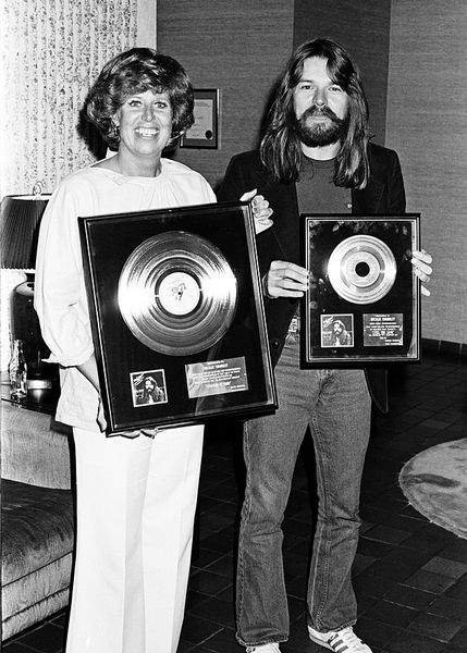 CKLW-Rosalie-Tromblie-with-Bob-Seger-in-1970-jpg
