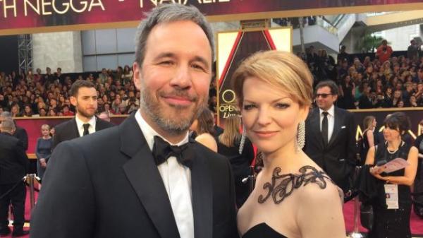 Oscars-denis-villeneuve-the-arrival-tanya-lapointe