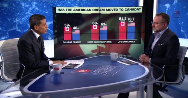 Cdn dream i
