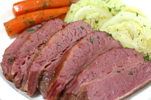 Corned-Beef-And-Cabbage_5663
