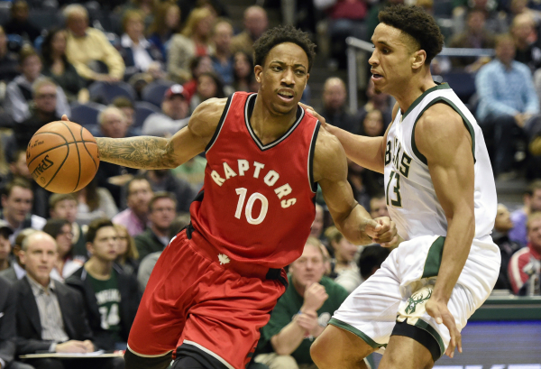 9917816-nba-toronto-raptors-at-milwaukee-bucks-1
