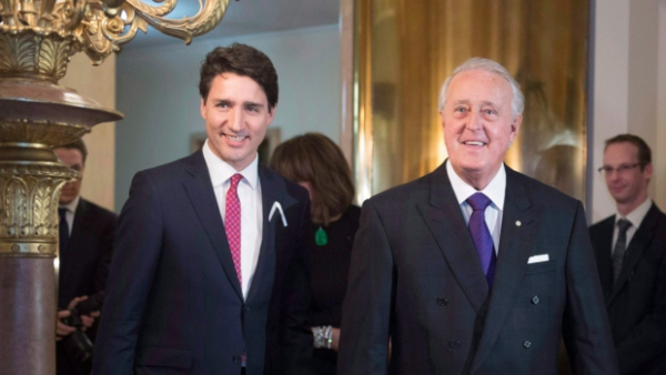 Mulroney-france-embassy-20161206