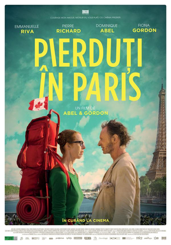Cineeuropa_pierduti_in_paris_b1_v1_compressed