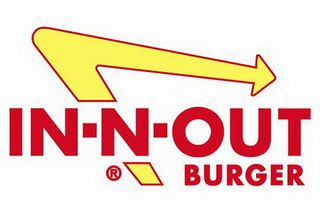 In_n_out_logo