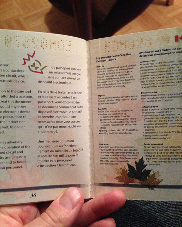 New-canadian-passport-uv-light-images-17