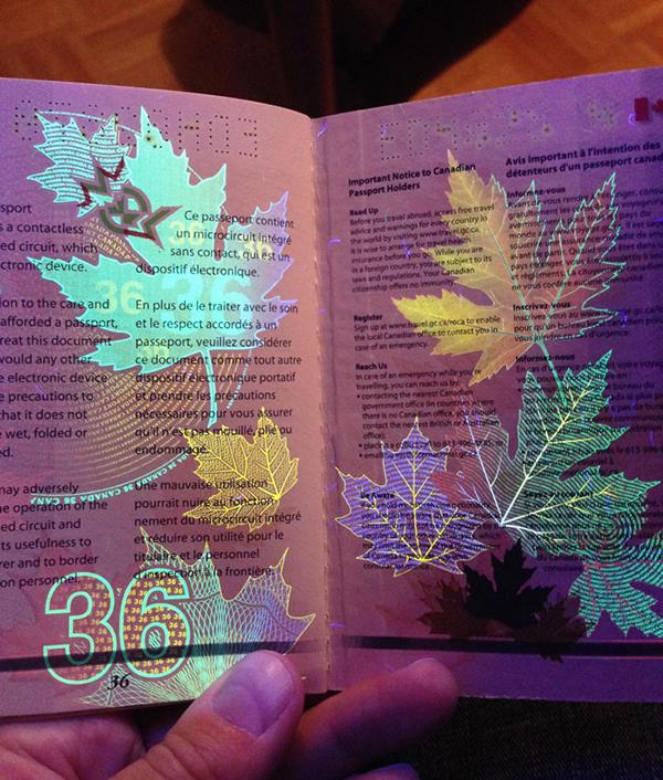 New-canadian-passport-uv-light-images-18
