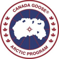 Canada_goose_logo