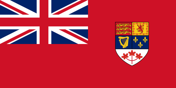 Canadian_Red_Ensign_1957-1965.svg