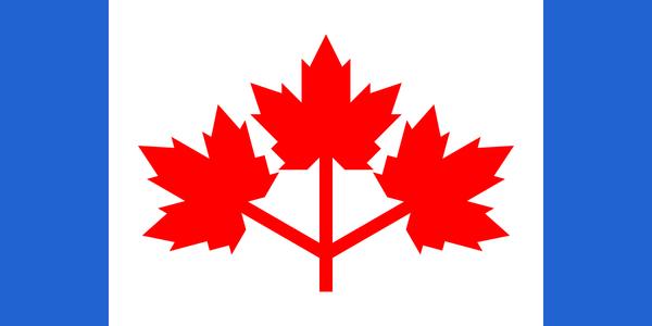 Canada_Pearson_Pennant_1964.svg