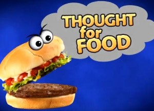 Thought-for-Food-300x216