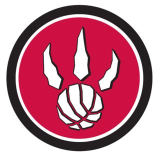 Toronto-raptors-alternate-logo_2008-present.gif