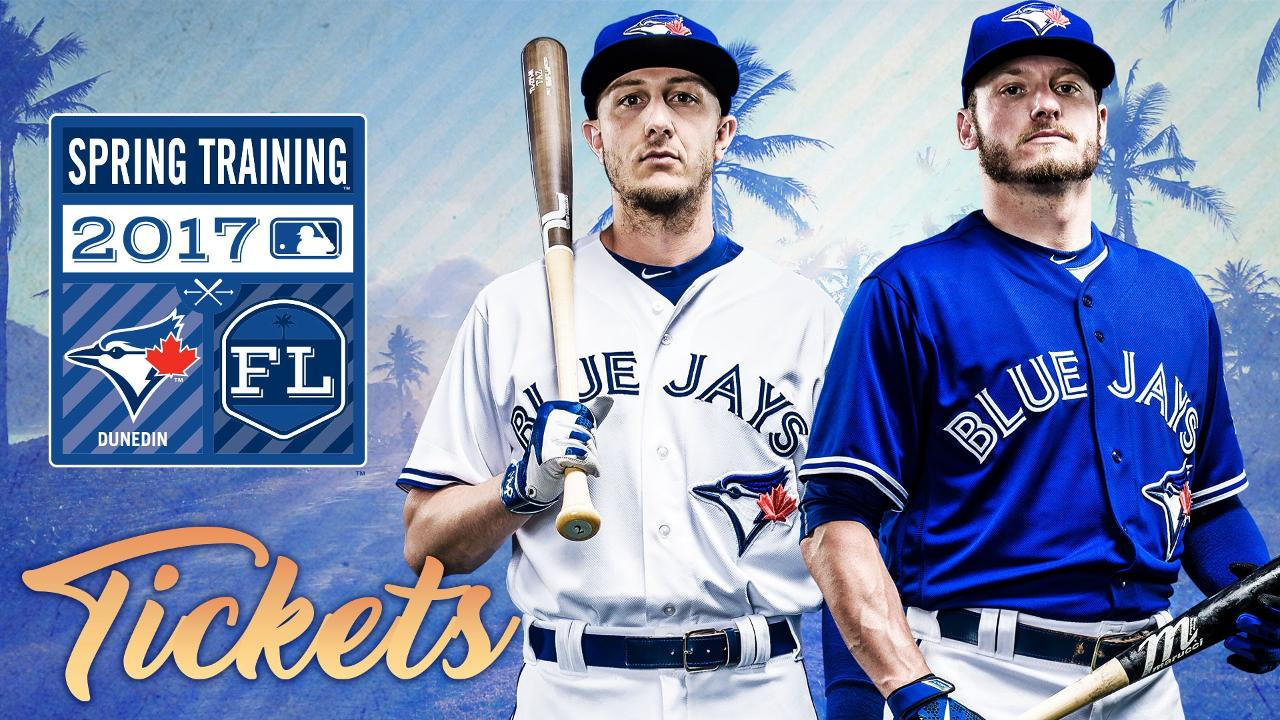 4565c2a3f 2017 Toronto Blue Jays spring training schedule.  Spring training tickets 1920x1080 q2d8e95s pf2b425q