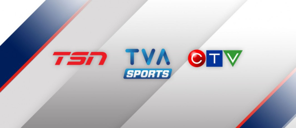 MLS-Canada-TV-DL