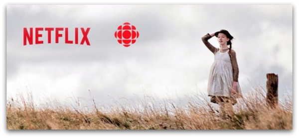 ANNE-coming-to-CBC-and-Netflix-Spring-2017