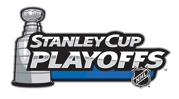 Nhl-stanley-cup-playoffs