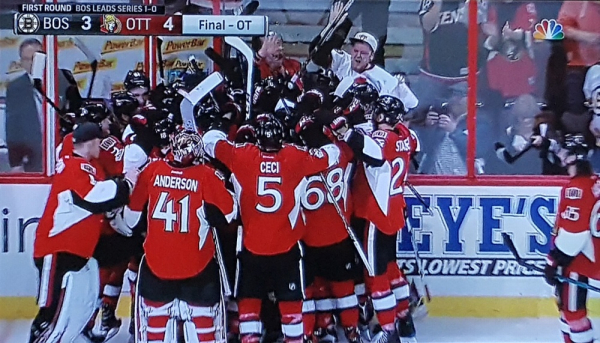 Ottawa senators nbc