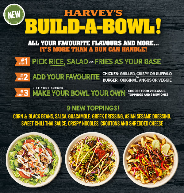 Menu_feature_burger_bowl_3